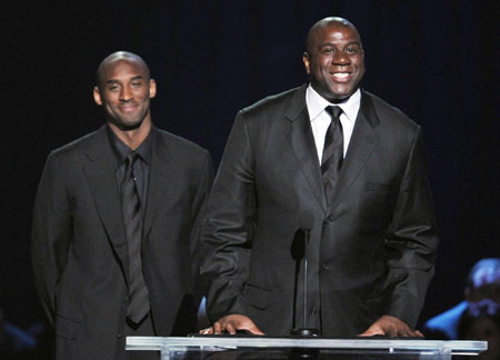 magic johnson at mj's funeral.png