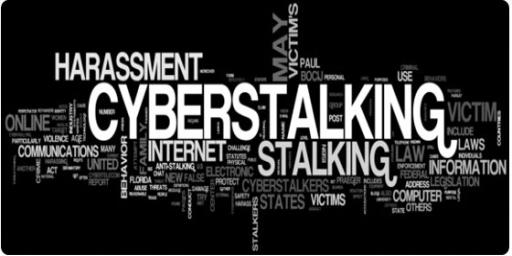 i-stalking