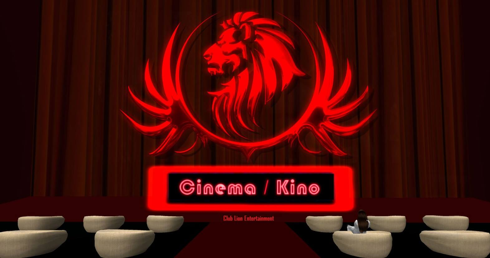 club-lion-cinema