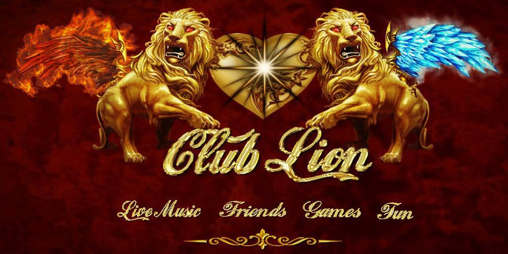 club-lion-image