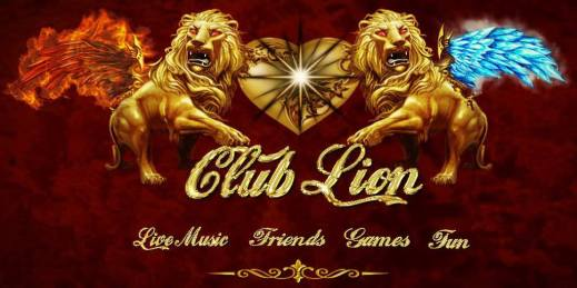 club-lion-image