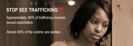 SexTrafficking-in-North-Carolina