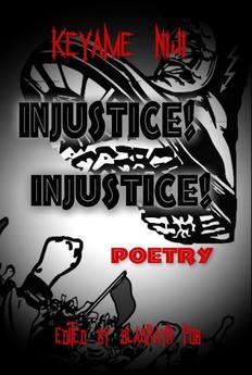 Injustice_Injustice_Cover
