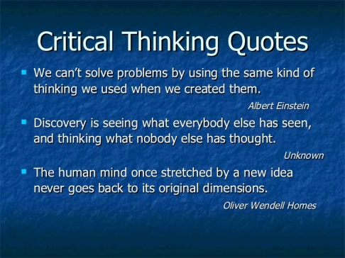 critical-thinking-ppt-week-1-14-728