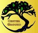 center ground sig