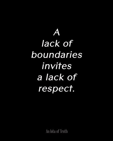 boundaries-819x1024