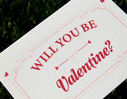 Will-You-Be-My-Valentine-Pictures-14