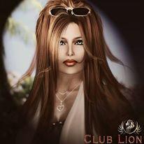 club lion nita