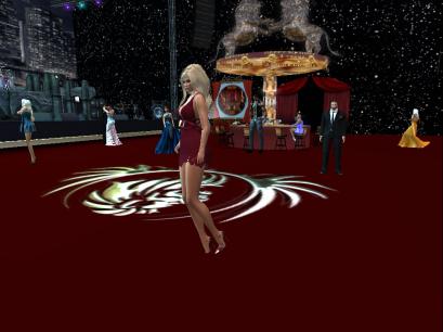 club lion dancer damn_013 - Copy (2)