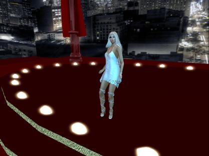 club lion dancer damn_009 - Copy - Copy