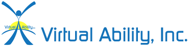 virtual ability