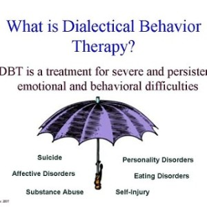 dbt-therapy-300x300