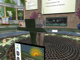 mental disorder conference_001