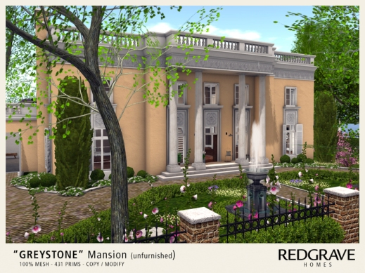 MP_GREYSTONE_Mansion
