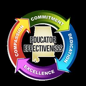 Educator Effectiveness
