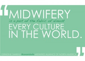 ancient-midwifery-300x214