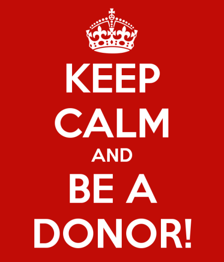 keep-calm-and-be-a-donor