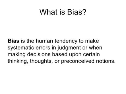 cultural-diversity-bias-prejudice-discrimination-3-728