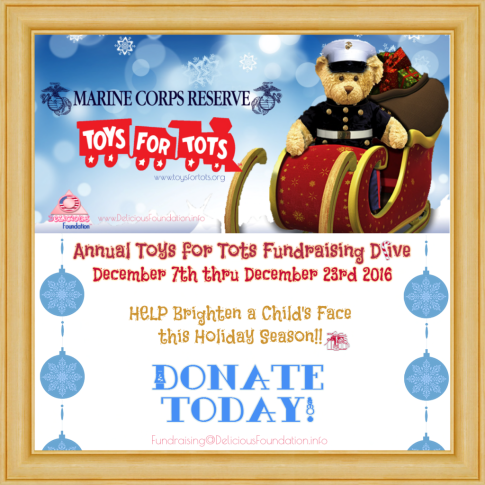 3rd-annual-toys-for-tots-drive-2016