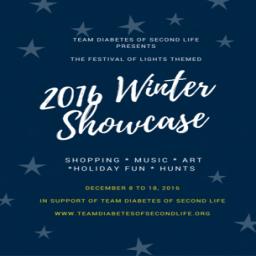 2016-winter-showcase-poster