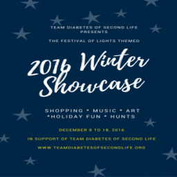 2016-winter-showcase-poster
