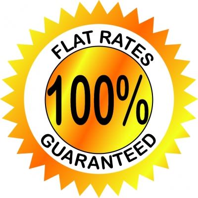 flat-rates-1