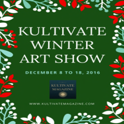 2016-winter-art-show-poster