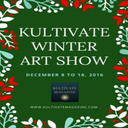 2016-winter-art-show-poster