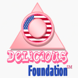 deliciousfoundation-logo