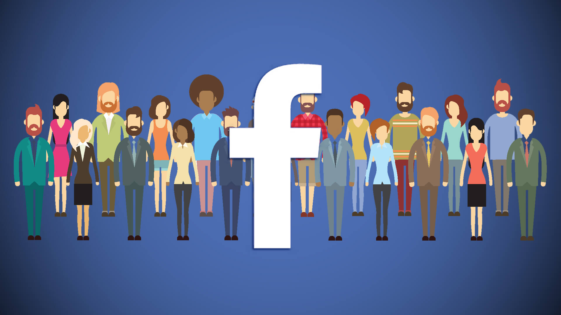 facebook-users-people-diversity1-ss-1920 (1)